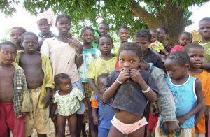 nianfala-enfants