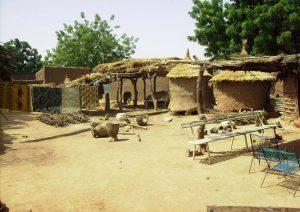 nianfala-village