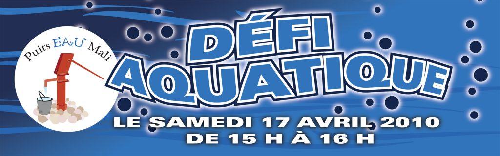 defi-2010