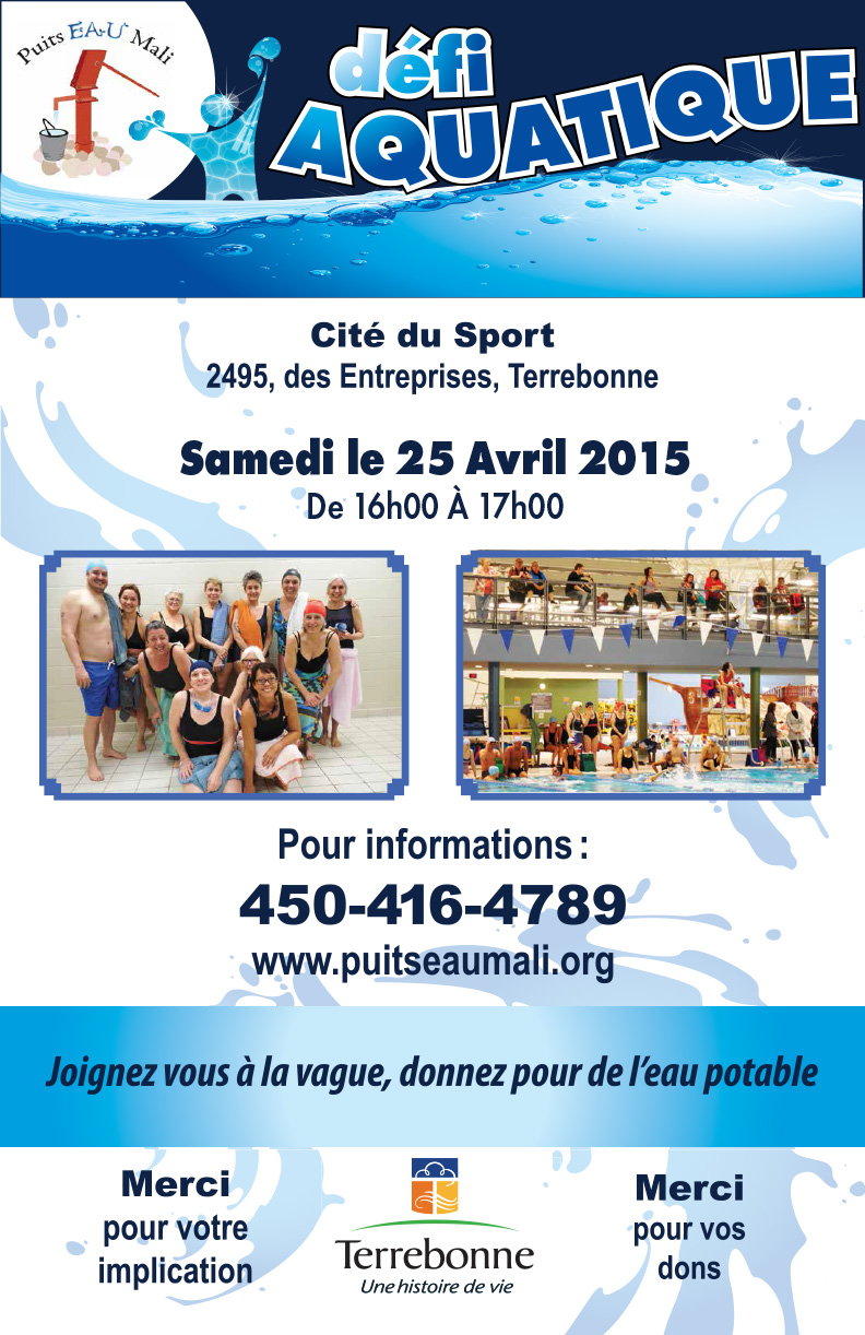 Affiche-officielle-Defi-2015