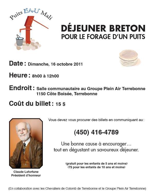 dej-breton_16-oct-2011_small